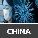 Covid-19 infections in China (20 Feb @1145 hours)