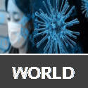 Covid-19 infections worldwide (20 Feb @0750 hours)