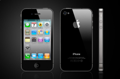 Apple's new iPhone 4 more than just a pretty face