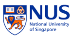 NUS Alumni leaked Confidential Personal Data to Standard Chartered Bank