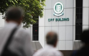 Why the current CPF system is making Singaporeans poor