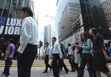 Retrenched PMETs on the rise while observers say government...