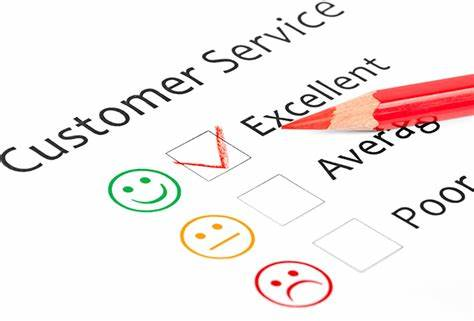 Remove obstacles to better customer service