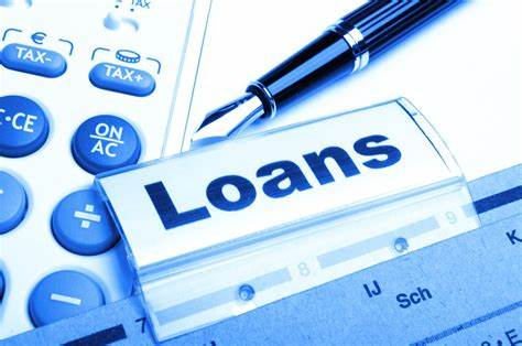 Review loans to foreign workers