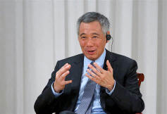 Do PM Lee's words reflect failed planning on part of...