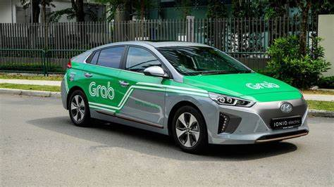 Government has failed to regulate Grab for the greater...