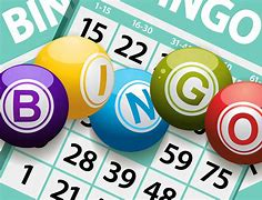 Best Places To Play Bingo in Singapore