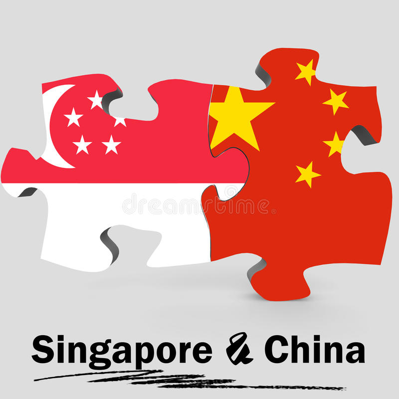 Looking forward to bilateral cooperation between Singapore...